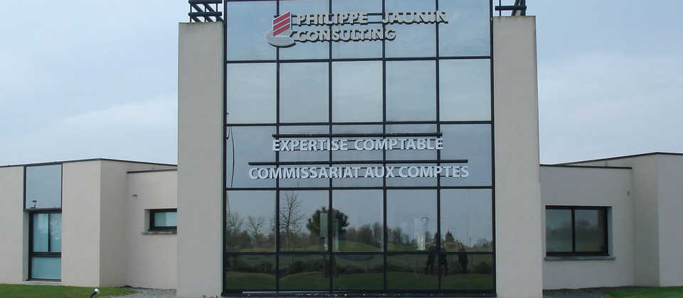 Cabinet d expertise comptable nantes - Cabinet comptable angers ...